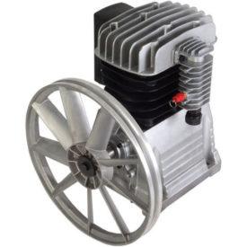 Air Compressor Pumps & Pump/Motor Units