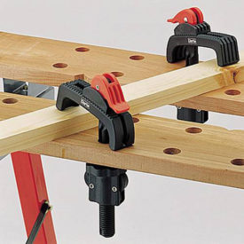 Clamps & Hooks