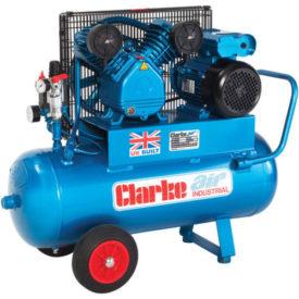 All Air Compressors