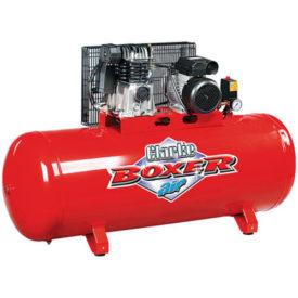 Professional Air Compressors
