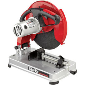 Mitre Saws & Cut-Off Saws