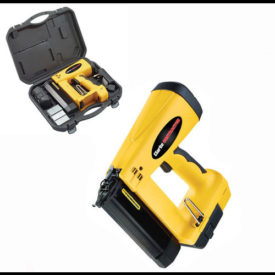 Nail Guns, Staple/Heat & Glue Guns & Accessories