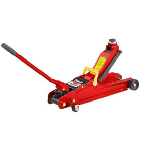 Trolley Jacks, Transmission Jacks & Farm Jacks