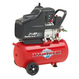 DIY & Semi Pro Air Compressors